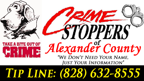 AC_Crime_Stoppers_new