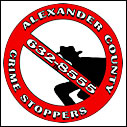 crimestoppers-logo2Sm (1)