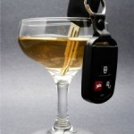Md-dui-lawyers-checkpoints1-221x300