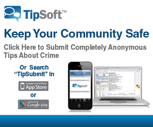 TipSoft